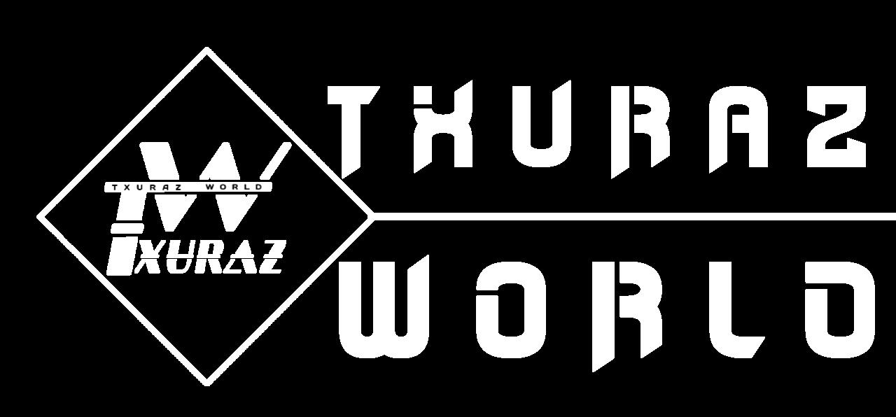 Txuraz World